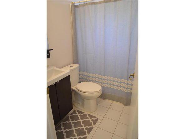 3955 S.W. 59th Ave., Miami, FL 33155 Photo 19