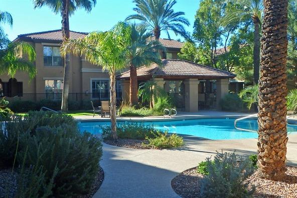 5129 N. 34th Pl., Phoenix, AZ 85018 Photo 22