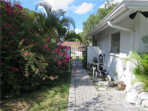 1326 N. Riverhills Dr., Temple Terrace, FL 33617 Photo 17