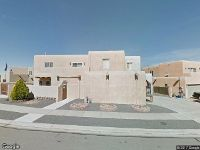 Home for sale: Pueblo Bonito, Santa Fe, NM 87501