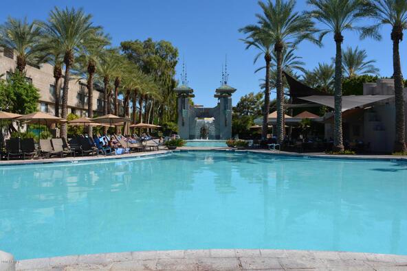 2802 E. Camino Acequia Dr., Phoenix, AZ 85016 Photo 63