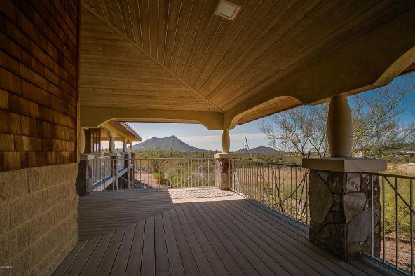 6206 E. Rockaway Hills Dr., Cave Creek, AZ 85331 Photo 89
