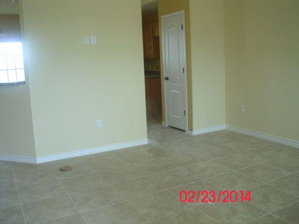 2107 Los Pinos Dr., Laredo, TX 78046 Photo 8