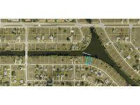 Home for sale: 1841 N.E. 23rd St., Cape Coral, FL 33909