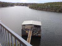 Home for sale: 355 Melbourne Trail, Graford, TX 76449