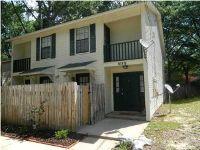 Home for sale: 915 Mccay Ave., Mobile, AL 36609