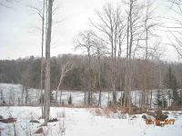 Home for sale: Tbd Brule Landing, Florence, WI 54121