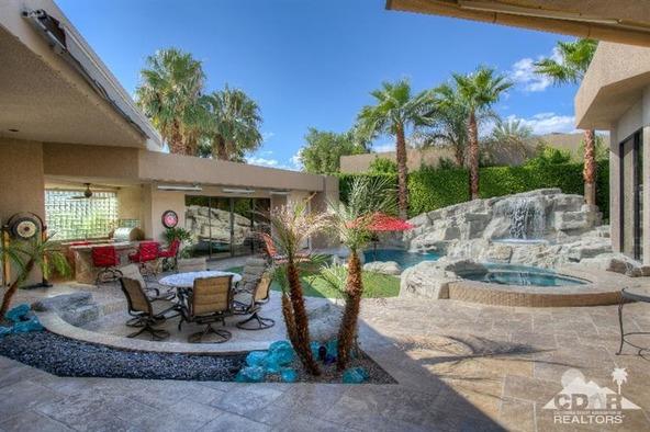 6 Avenida Andra, Palm Desert, CA 92260 Photo 11