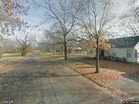 Home for sale: Appleton, Parsons, KS 67357