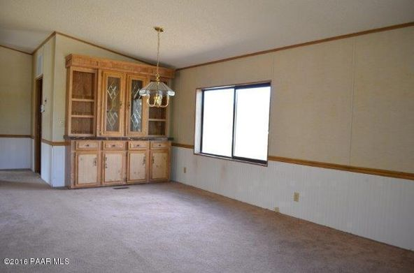 3700 N. Dowling Ct., Prescott Valley, AZ 86314 Photo 7
