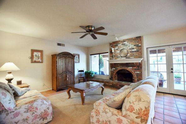5046 E. Redfield Rd., Scottsdale, AZ 85254 Photo 17