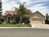 Home for sale: 1495 Davenport Dr., Merced, CA 95340