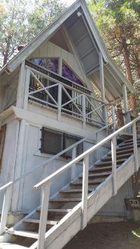 Home for sale: 51055 Blue Ridge, Springville, CA 93265
