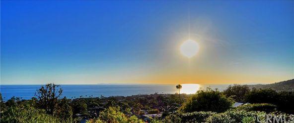 1175 Coast View Dr., Laguna Beach, CA 92651 Photo 39