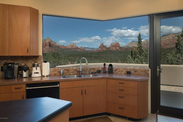 20 Dardanelle Rd., Sedona, AZ 86336 Photo 5