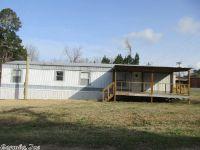 Home for sale: 503 E. 5th, Rison, AR 71665