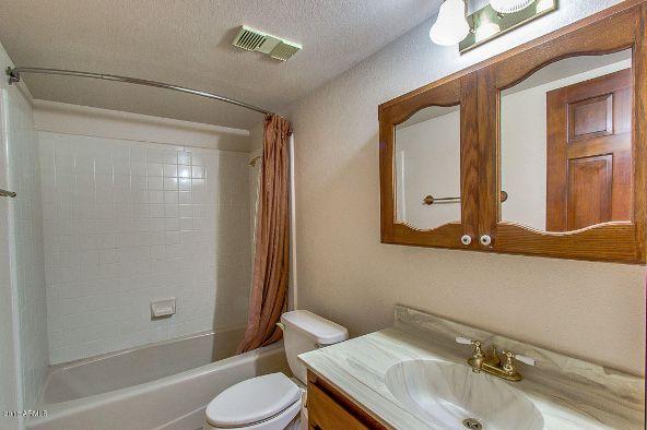 1852 E. Lockwood St., Mesa, AZ 85203 Photo 35