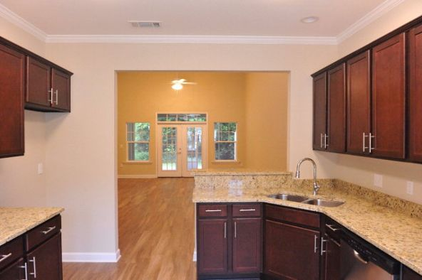 430 Ft Morgan Rd., Gulf Shores, AL 36542 Photo 6