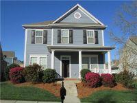 Home for sale: 10207 Halston Cir., Huntersville, NC 28078