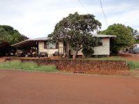 Home for sale: 173 Keokeo Rd., Eleele, HI 96705