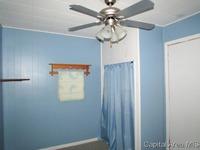 Home for sale: 243 W. Adams, Greenview, IL 62642