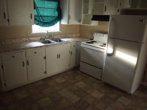 505 Hillcrest Avenue, Hartford, AL 36344 Photo 21