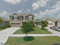Home for sale: Accipiter, Orlando, FL 32837