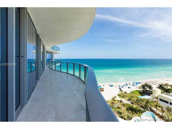 17475 Collins Ave. # 902, Sunny Isles Beach, FL 33160 Photo 32