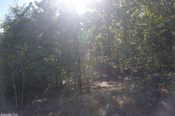 32 Meadow Crest, Sherwood, AR 72120 Photo 35