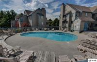 Home for sale: 1260 Ski View Dr. U2304, Gatlinburg, TN 37738