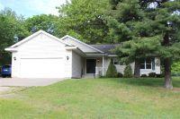 Home for sale: N10579 Trinity Way, Necedah, WI 54646