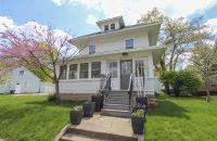 Home for sale: 616 W. 6th, Cedar Falls, IA 50613