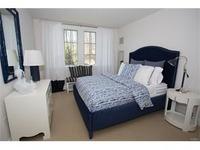 Home for sale: 402 Trump Park, Shrub Oak, NY 10588