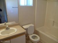 Home for sale: 6061 N. Colt Ln., Prescott Valley, AZ 86314