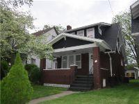 Home for sale: 308 Fourth Avenue, New Kensington, PA 15068