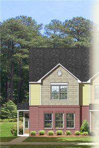 Home for sale: 3941 Village Park Ct., Winston-Salem, NC 27127