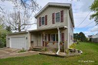 Home for sale: 404 East Roosevelt St., Harvard, IL 60033