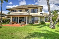 Home for sale: 4668 Amio Rd., Koloa, HI 96756