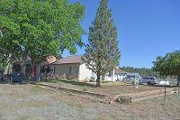 Home for sale: 6900 N. Rain Valley Rd., Flagstaff, AZ 86004