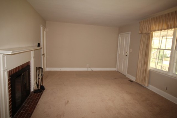4364 Azalea Dr., Macon, GA 31210 Photo 24