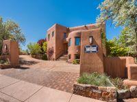 Home for sale: 320 Kearney Ave., Unit 6, Santa Fe, NM 87501