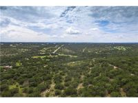 Home for sale: 000 Deer Lake Rd., Wimberley, TX 78676