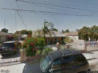 Home for sale: Caminar, El Monte, CA 91732