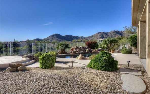 14875 E. Summit Dr., Fountain Hills, AZ 85268 Photo 20