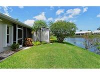 Home for sale: 5415 Crestlake Blvd., Sarasota, FL 34233