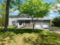 Home for sale: 3444 Reading Avenue, Hammonton, NJ 08037