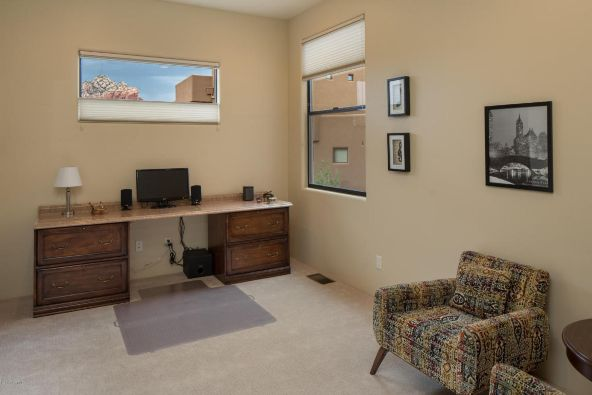 220 Calle Diamante, Sedona, AZ 86336 Photo 45