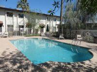 Home for sale: 3701 E. Monterosa St., Phoenix, AZ 85018
