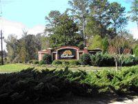 Home for sale: 428 Bellerive Trace, Macon, GA 31216