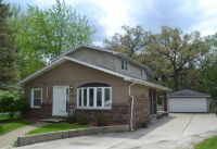 Home for sale: 1115 West Main St., Griffith, IN 46319